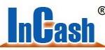 InCash ügyviteli szoftverek
